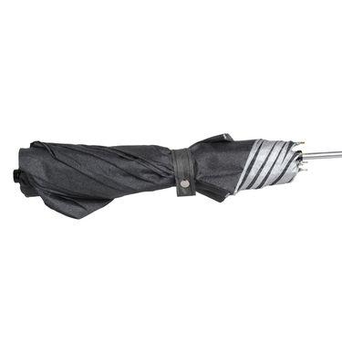 Detak Men's Umbrella_KP-003M