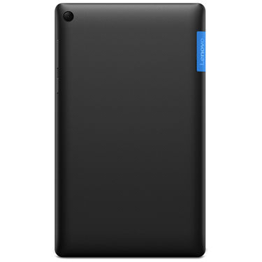 Lenovo Essential 3G Calling Tablet