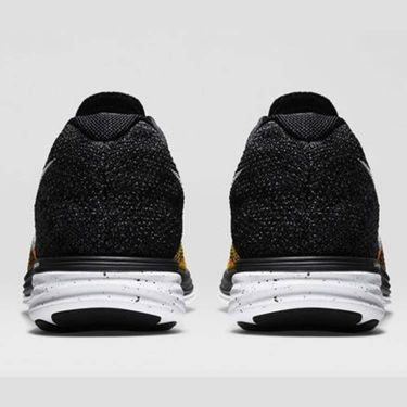 Nike Flyknit Running Shoes_NF-02-Black