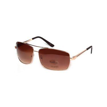Mayhem Men Golden Sunglasses_1022201
