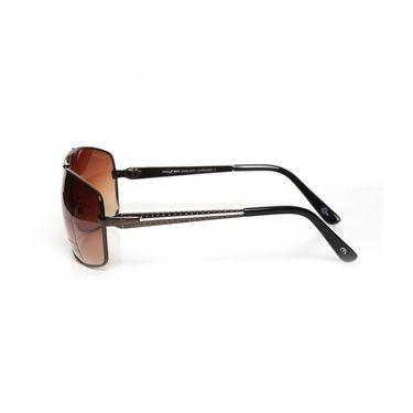 Mayhem Men Brown Sunglasses_1022203