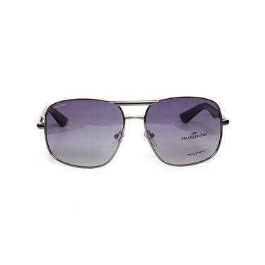 Mayhem Men Navy Sunglasses_1025205