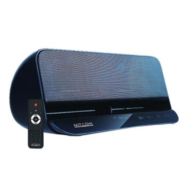 Mitashi ML 5000 Multimedia Speaker