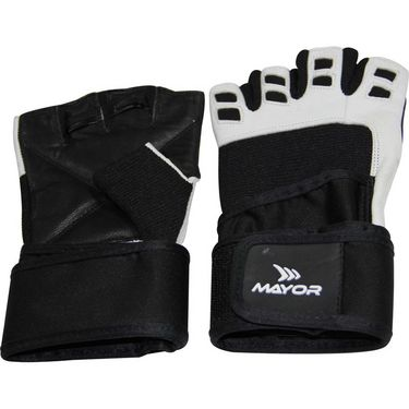 Mayor Congo Gym Gloves - M