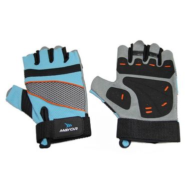 Mayor Granada Gym Gloves - M