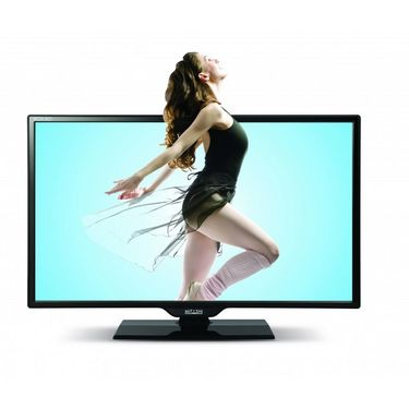 Mitashi MiE024v10 24-inch Full HD LED TV