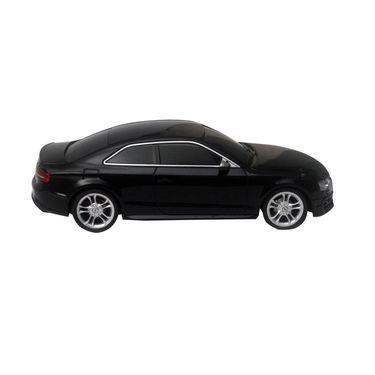 Mitashi Dash 1:24 Audi S5  BO DS 049