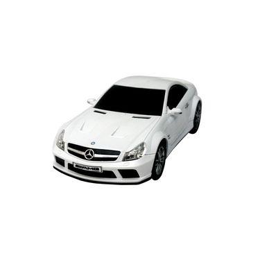 Mitashi Dash 1:24 Mercedes Benz  BO DS045