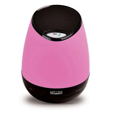 Mitashi ML 2200 Multimedia Speaker