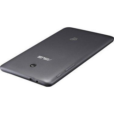 ASUS Fonepad 7 Dual SIM (ME175CG) - Gray