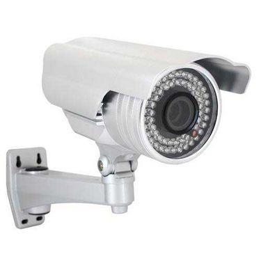 NPC CCTV Camera (50 Meter:Ir:Night Vision:Weatherproof)