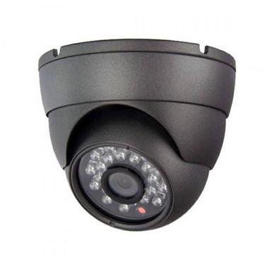 NPC 700 Night Vision Dome Camera
