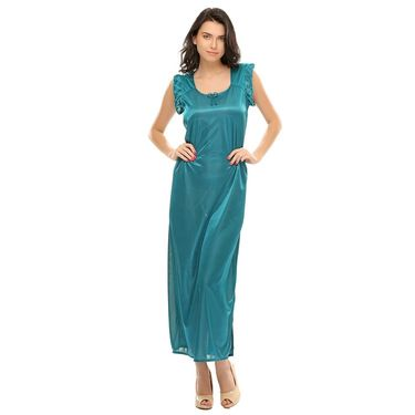 Set of 7 Clovia  Nightwear-NSC306C99