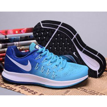 Nike Zoom Pegasus Mesh Sports Shoes -osn01