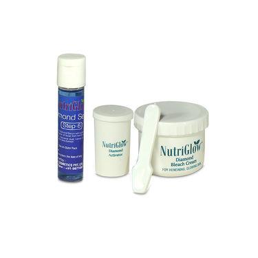 NutriGlow Diamond Facial Kit