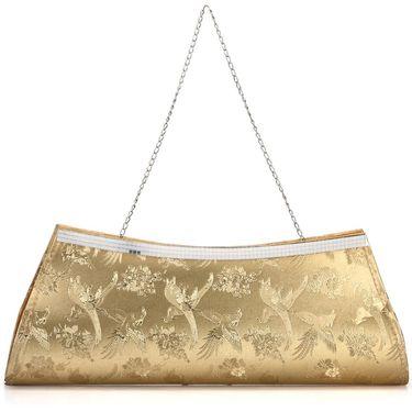 Set of 4 Stylish Ladies Bags from Oleva