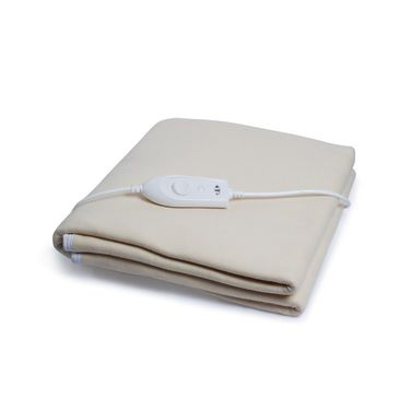 Expressions Electric Bed Warmer - Single Bed Size-POLAR04SB