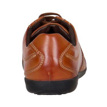 Provogue Tan Casual Shoes -yp102