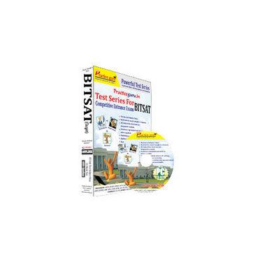 Practice Guru BITSAT Target - FP-10