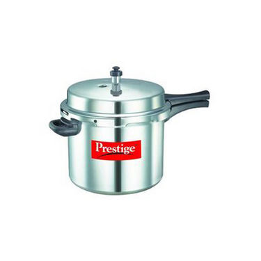 Prestige Popular Pressure Cooker 10 Ltr