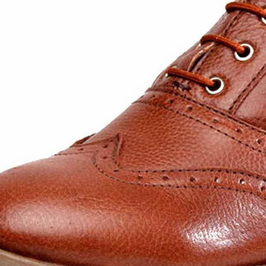 Bacca bucci Ankle Length Boots - Brown