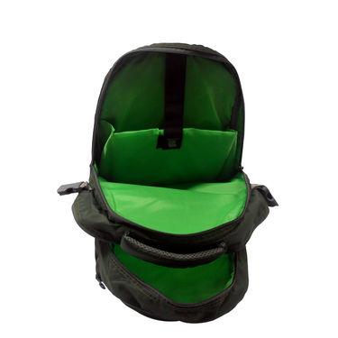 Donex Rucksack RSC26 -Green