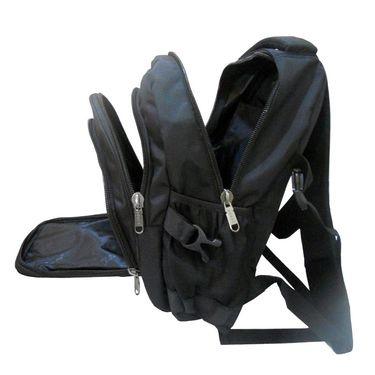 Donex Ruff & Ruff Laptop Backpack upto 15