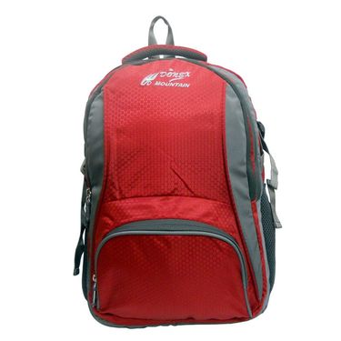 Donex Stylish Light weight Laptop Backpack upto 15
