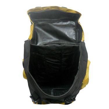 Donex Premium quality 38 L Hiking Bag Black_RSC00953