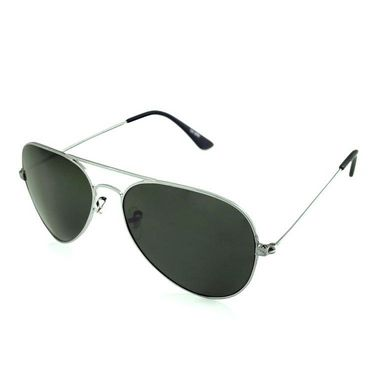 Combo of Rico Sordi Analog Wrist Watch + Sunglasses + Wallet_RSD42_WSGW