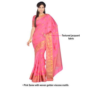 Revathi South Silk Saree by Zuri - Pick Any One