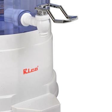 Rico Water Purifier