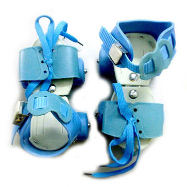 Kamachi Roller Skates For Kids