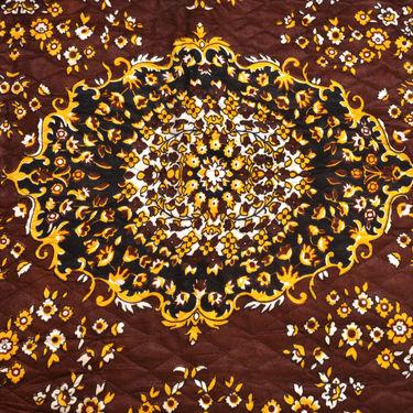 Royal Designer Carpet - Buy 1 Get 1 Free