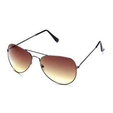 Combo of 2 Royal Son Sunglasses_WHAT7020