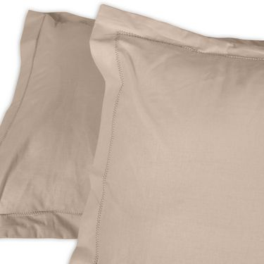 Storyathome 100% Cotton Single Bedsheet with 1 Pillow Cover-SP2003