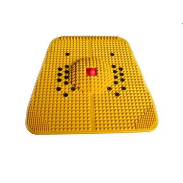 New Acupressure Magnetic Power Mat