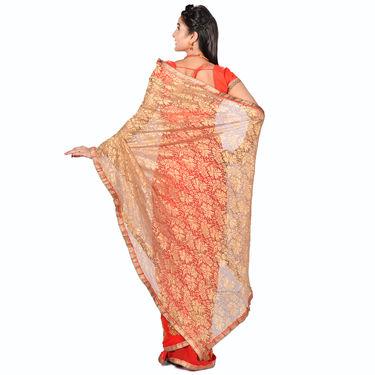 Sakshi Designer Sarees - Pick Any 1