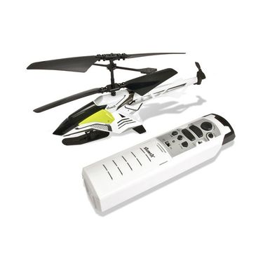 Silverlit M.I Hover Helicopter