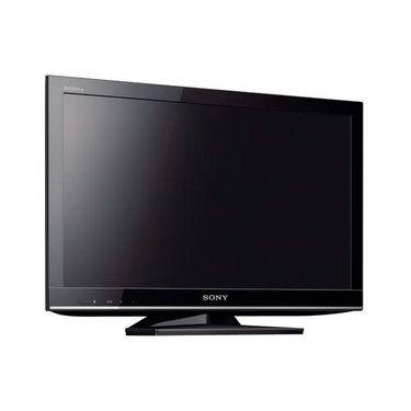 24 television: