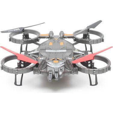 Avatar Battlefield Spaceship Drone