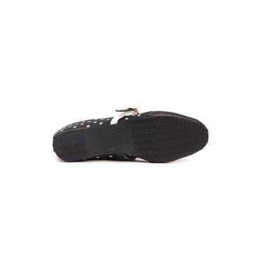 Ten Fabric Black Bellies -ts145