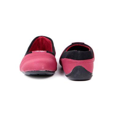 Ten Fabric Pink Bellies -ts196