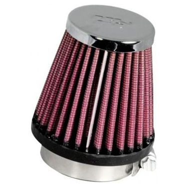 Bike Air Filter For Honda Dream