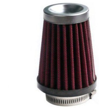Bike Air Filter For Honda Aviator