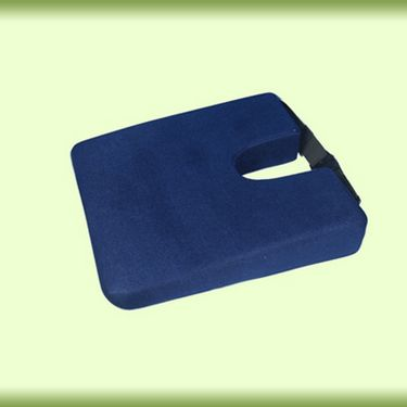Transval Ortho Versatile Seat