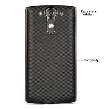 UNi Premium SmartPhone with Big Screen