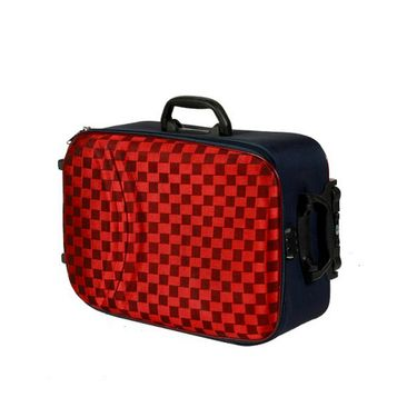Urban Style Cabin Check In Trolley Bag - USSCTB