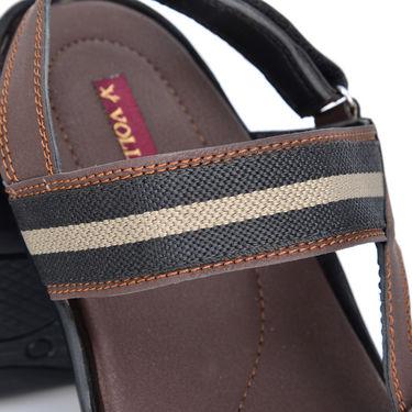 Ultimate Footwear Combo + Free Foldable Sunglasses