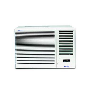 Buy voltas zenith 102 zx window air conditioner ton for 0 75 ton window ac